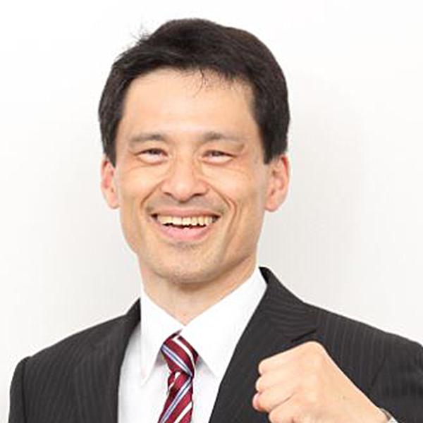 渡辺 洋介 氏
