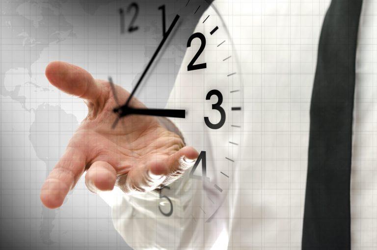 売上1.8倍で労働時間159時間削減!?社労士事務所様向け生産性向上施策②業務標準化・平準化